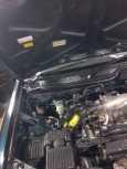 Honda CR-V, 1996 год, 280 000 руб.