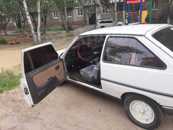 ЗАЗ Таврия, 1991 год, 27 000 руб.