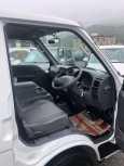 Mazda Bongo, 2014 год, 745 000 руб.