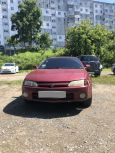 Toyota Corolla Levin, 1996 год, 160 000 руб.