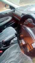 Honda Inspire, 1995 год, 70 000 руб.
