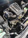 Suzuki Jimny, 2005 год, 360 000 руб.