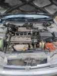Toyota Sprinter, 1993 год, 105 000 руб.
