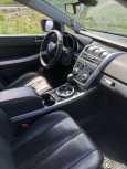 Mazda CX-7, 2008 год, 499 999 руб.