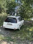 Toyota Sprinter Carib, 2000 год, 205 000 руб.