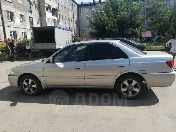 Toyota Carina, 1999 год, 335 000 руб.