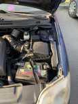 Toyota Corolla, 2007 год, 424 000 руб.