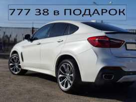 Иркутск X6 2017
