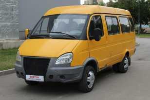 Волгоград 2217 2006