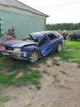 Subaru Impreza, 1997 год, 50 000 руб.