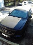 Cadillac STS, 2008 год, 350 000 руб.