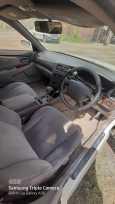 Toyota Mark II, 1997 год, 380 000 руб.