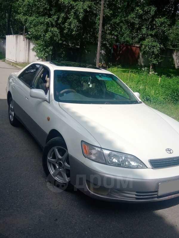 Toyota Windom, 1998 год, 237 000 руб.
