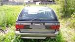 Mazda Capella, 1997 год, 25 000 руб.