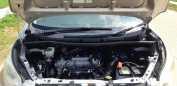 Toyota Noah, 2008 год, 650 000 руб.