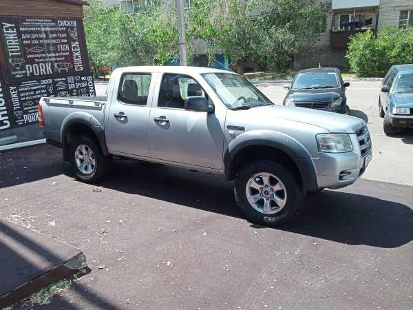 Ford Ranger, 2008 год, 600 000 руб.