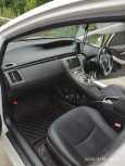 Toyota Prius, 2012 год, 685 000 руб.