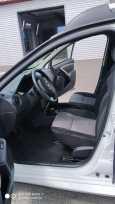 Renault Duster, 2014 год, 650 000 руб.