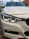 BMW 3-Series, 2017 год, 1 355 000 руб.