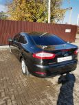 Ford Mondeo, 2012 год, 680 000 руб.