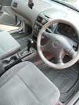 Nissan Sunny, 1999 год, 185 000 руб.