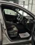 Toyota C-HR, 2017 год, 1 549 000 руб.
