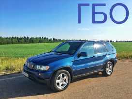 Пермь X5 2000