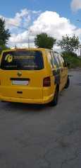 Volkswagen Transporter, 2006 год, 450 000 руб.