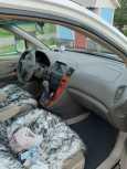 Lexus RX300, 2002 год, 490 000 руб.