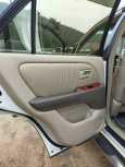 Lexus RX300, 1999 год, 530 000 руб.