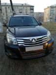 Great Wall Hover H3, 2011 год, 440 000 руб.