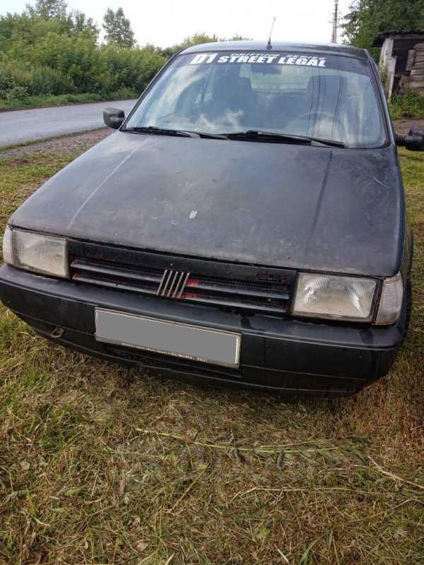 Fiat Tipo, 1991 год, 65 000 руб.