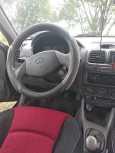 Hyundai Accent, 2007 год, 210 000 руб.
