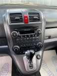 Honda CR-V, 2007 год, 749 000 руб.