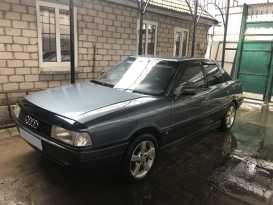 Солдато-Александровское 80 1988