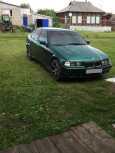 BMW 3-Series, 1992 год, 143 000 руб.