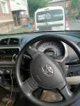 Toyota Passo, 2007 год, 290 000 руб.