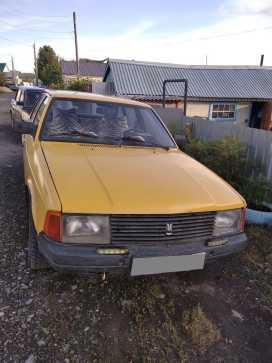 Алтайское 2141 1998