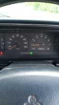 Toyota Crown, 1991 год, 110 000 руб.