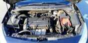 Opel Astra, 2010 год, 455 000 руб.