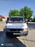 Mercedes-Benz Vito, 1996 год, 270 000 руб.