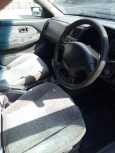 Nissan Pulsar, 1998 год, 105 000 руб.