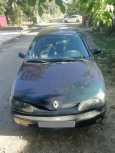 Renault Laguna, 1999 год, 125 000 руб.
