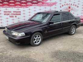 Тольятти S90 1998