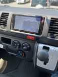 Toyota Hiace, 2015 год, 1 420 000 руб.