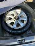 Toyota Camry, 2010 год, 630 000 руб.