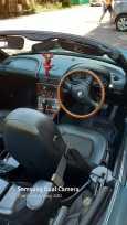 BMW Z3, 1997 год, 350 000 руб.