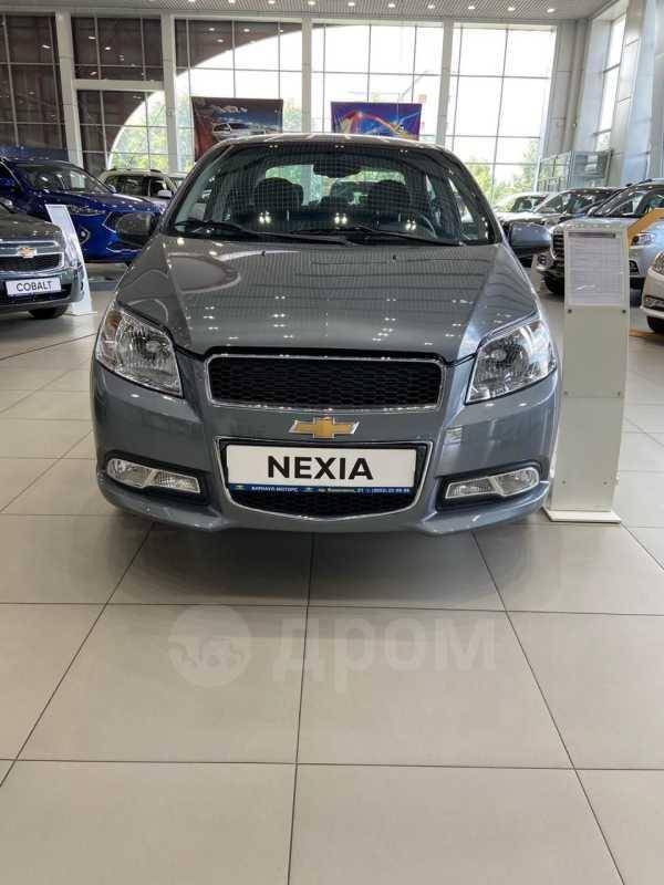 Chevrolet Nexia R3, 2020 год, 649 900 руб.