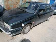 Сургут 164 1993