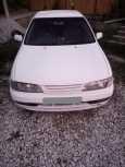 Nissan Pulsar, 1998 год, 47 000 руб.